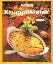 Recke, Gunhild von der - Príma krumpliételek [antikvár]