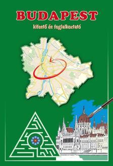 - BUDAPEST - KIFEST� �S FOGLALKOZTAT� #