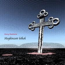 Henry Maelstorm - Megk�nzott lelkek [eK�nyv: pdf, epub, mobi]