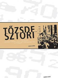 Szeles N�ra - T�ZSDESZTORI