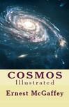 McGaffey Ernest - Cosmos [eKönyv: epub,  mobi]