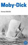Herman Melville - Moby-Dick [eK�nyv: epub,  mobi]