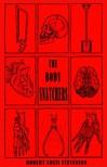 ROBERT LOUIS STEVENSON - The Body Snatchers [eK�nyv: epub,  mobi]