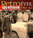 Széky János - Így éltünk 1961-62 [antikvár]