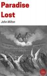 JOHN MILTON - Paradise Lost [eK�nyv: epub,  mobi]
