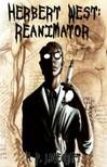 H.P. Lovecraft - Herbert West: Reanimator [eK�nyv: epub,  mobi]