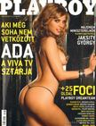 Radnai P�ter - Playboy 2009. m�jus [antikv�r]