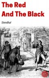 Stendhal - The Red and the Black [eK�nyv: epub,  mobi]