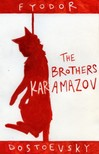 Fyodor Dostoyevsky - The Brothers Karamazov [eK�nyv: epub,  mobi]