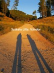 Lilla Sz�kely - V�ndor [eK�nyv: pdf,  epub,  mobi]