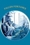 Green Evelyn Everett - Fallen Fortunes [eK�nyv: epub,  mobi]