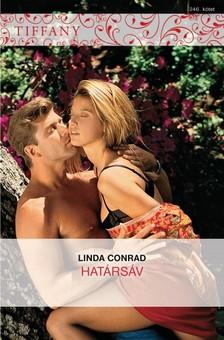Conrad Linda - Tiffany 246. (Hat�rs�v) [eK�nyv: epub, mobi]