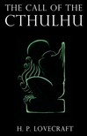 H.P. Lovecraft - The Call of Cthulhu [eKönyv: epub,  mobi]