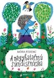 M�RA FERENC - A NAGYHATALM� S�NDISZN�CSKA