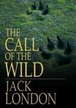 Jack London - The Call of the Wild [eK�nyv: epub,  mobi]