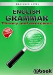 House My Ebook Publishing - English Grammar - Theory and Exercises [eK�nyv: epub,  mobi]