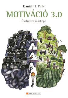 Daniel H. Pink - MOTIV�CI� 3.0