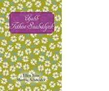 Ellen Fein �s Sherrie Schneider - �jabb Titkos Szab�lyok