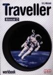 MITCHELL - TRAVELLER ADVANCED C1 WB