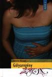 Biernath, Christine - G�lyareg�ny #