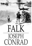 Joseph Conrad - Falk [eK�nyv: epub,  mobi]