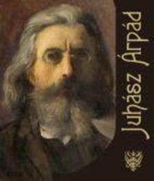 - Juhász Árpád (1863-1914)