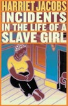 Jacobs Harriet - Incidents in the Life of a Slave Girl [eKönyv: epub,  mobi]
