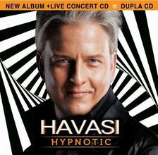 HAVASI - HYPNOTIC
