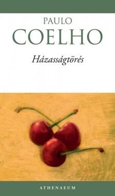 Paulo Coelho - H�zass�gt�r�s [eK�nyv: epub, mobi]