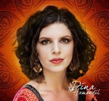 - DINA - HAMAVDIL - CD -