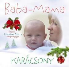 Zeneker Kiadó Kft. - Baba-Mama karácsony
