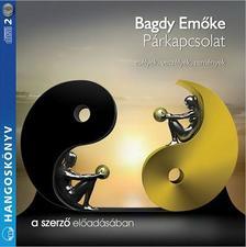 BAGDY EM�KE - P�rkapcsolat - HANGOSK�NYV