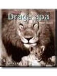 Bradley Trevor Greive - DR�GA APA