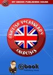 House My Ebook Publishing - English Vocabulary Exercises [eKönyv: epub,  mobi]