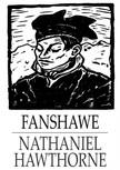 Nathaniel Hawthorne - Fanshawe [eKönyv: epub,  mobi]