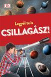 . - Legyél te is csillagász!