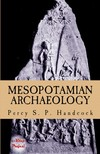 Handcock Percy S. P. - Mesopotamian Archaeology [eKönyv: epub,  mobi]