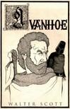 Sir Walter Scott - Ivanhoe [eK�nyv: epub,  mobi]