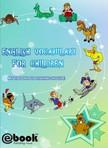 House My Ebook Publishing - English Vocabulary for Children [eK�nyv: epub,  mobi]