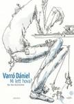 Varró Dániel - Mi lett hova? [eKönyv: epub, mobi]