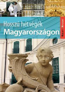 Farkas Zolt�n - Hossz� h�tv�g�k Magyarorsz�gon