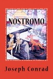 Joseph Conrad - Nostromo (A Tale of the Seaboard) [eK�nyv: epub,  mobi]