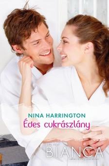 Harrington Nina - Bianca 245. (�des cukr�szl�ny) [eK�nyv: epub, mobi]