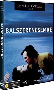 - BALSZERENCS�MRE