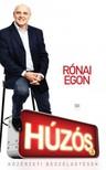 R�nai Egon - H�z�s 3. [eK�nyv: epub,  mobi]