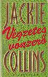 Jackie Collins - Végzetes vonzerő [antikvár]