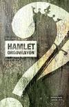 Virágh József - Hamlet Orgoványon