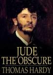 Thomas Hardy - Jude the Obscure [eK�nyv: epub,  mobi]