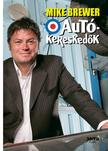 Mike Brewer - Aut�keresked�k #
