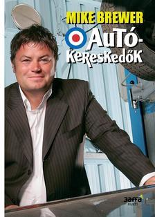 Mike Brewer - Autókereskedők #